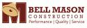bell mason
