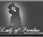 ladyoffreedom1 (1)